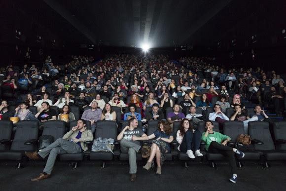 Cine Argentino: Ficción y Realidad